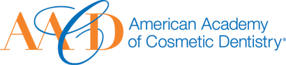 corporate gold member american academy of cosmetic dentistry